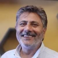 Mahmut Eraslan