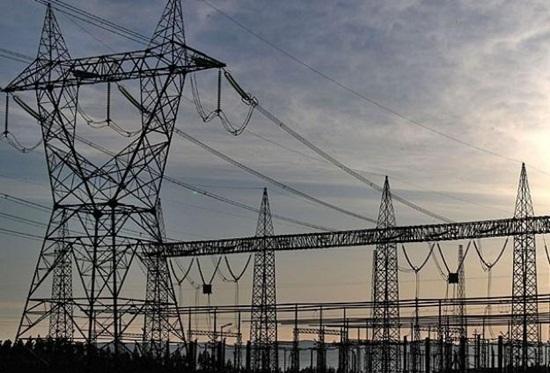 Toroslar EDAŞ, Sarıçam'a sorunsuz elektrik sağlayacak