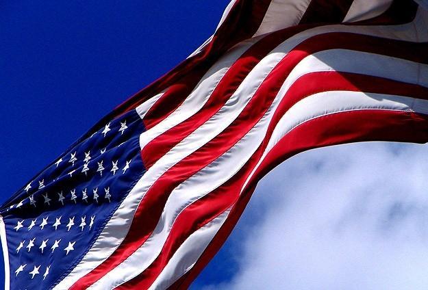 ABD Yüksek Mahkemesi 'seyahat yasağı' duruşmasını erteledi