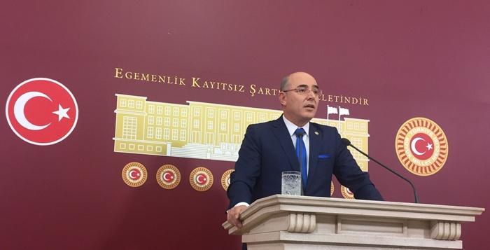 Adana YHT ihale ve inşaat aşamasında