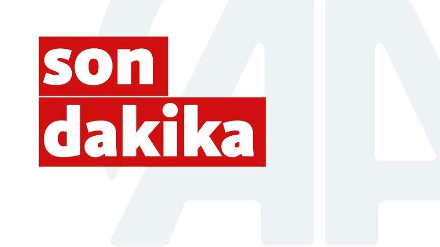 Ahmet Türk adli kontrol şartıyla tahliye edildi