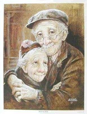 'Yaşlanmayı geciktirmek elinizde'