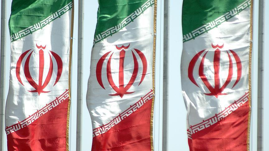 """İran'dan ABD'ye """"yaptırım"""" hamlesi"""
