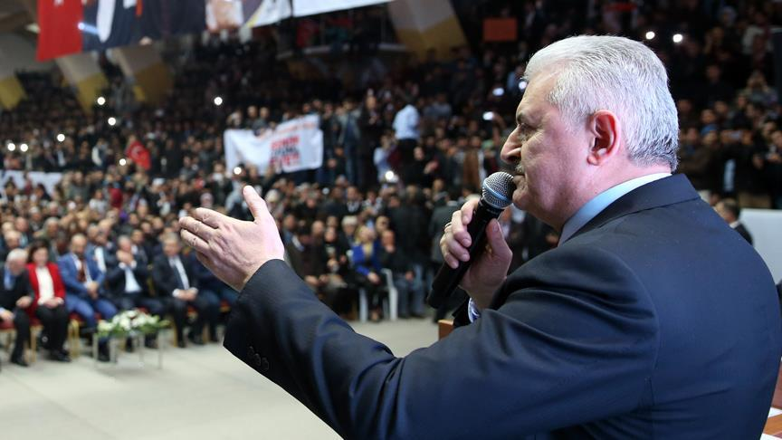 'Adana'ya uğramadan işimiz rast gitmez...'