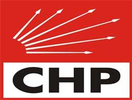 CHP'nin Köşk adayı için sürpriz isim!