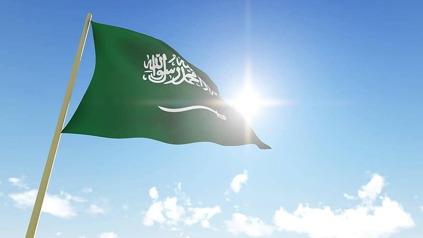 Vehhabiliğin Suudi Arabistan'a maliyeti nedir?