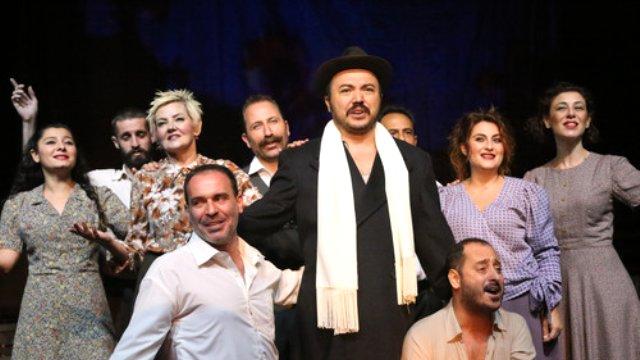 Adana'da kültür sanat