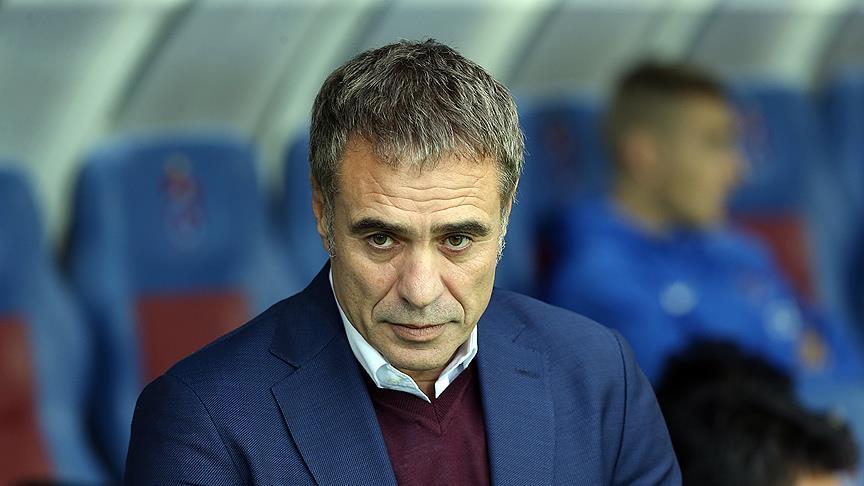 Yanal, Zenit'e karşı oyun planını açıkladı