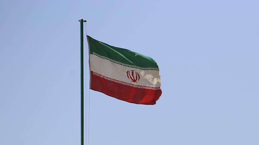 İran Savunma Bakanı Tuğgeneral Hatemi: Türkiye ile iyi komşuluk ilişkilerimiz var