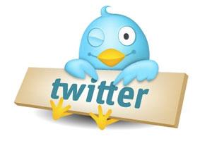 Twitter, Türkiye'de ofis açacak mı?