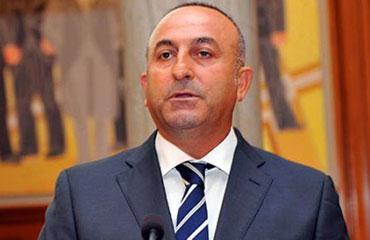 Çavuşoğlu'dan Türkiye ve Rusya'ya uyarı