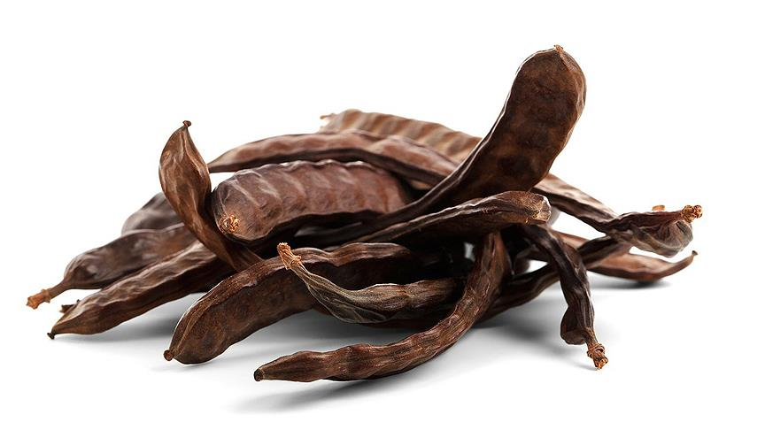 Keçiboynuzundan besin değeri yüksek çikolata üretildi