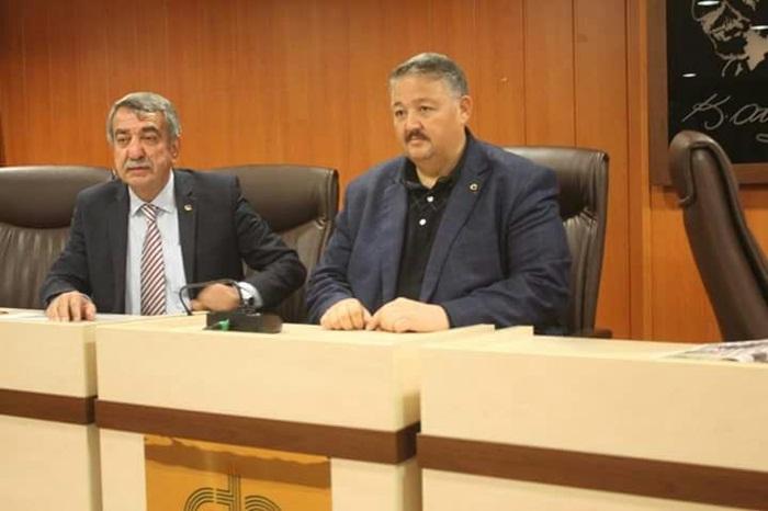 Ceyhan Belediyesi Fettah Can konseri düzenleyecek