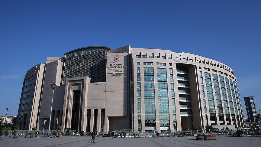 Adnan Oktar suç örgütü soruşturmasında 33 kişiye gözaltı kararı