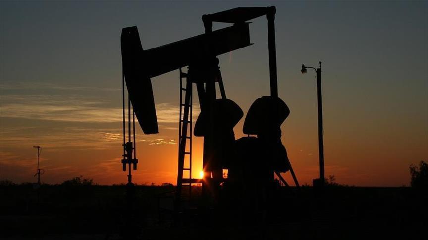 OPEC'ten petrol kararı