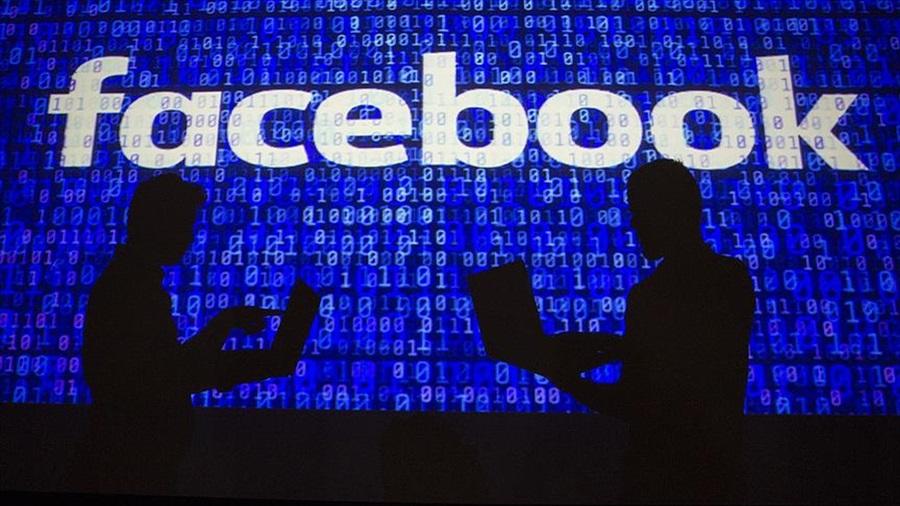 """""""Facebook'un paylaştığı kişisel bilgiler açıklandığından daha fazla.."""""""