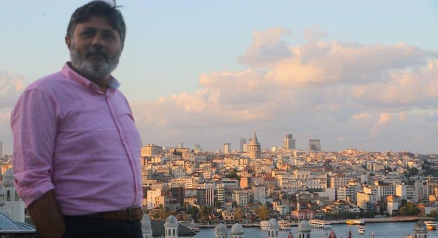 Mahmut Eraslan: Sayın Erdoğan dost acı değil, doğrusunu söyler...