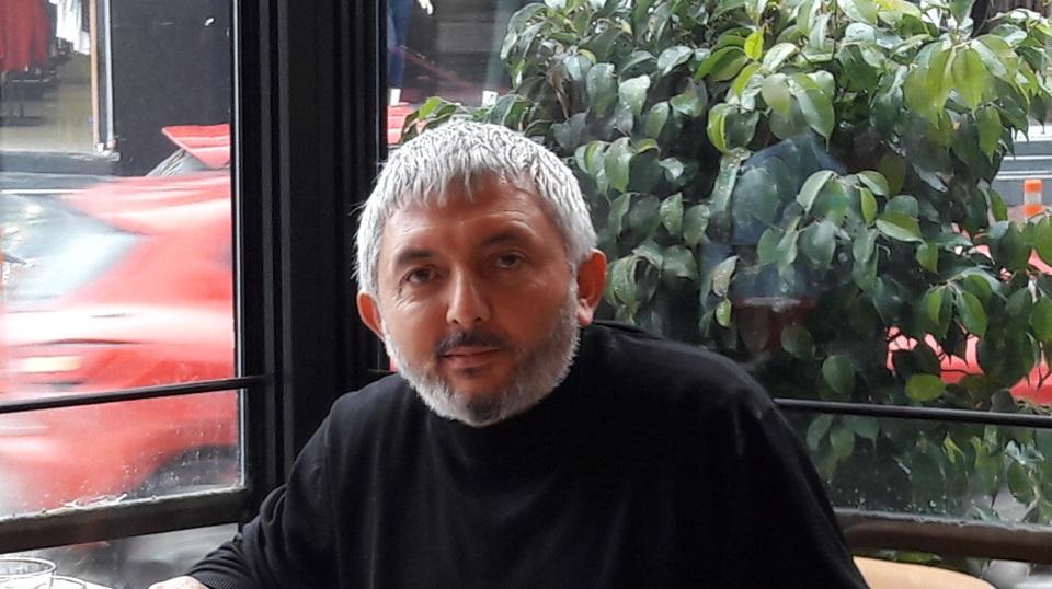 Mehmet Yürekli: Kuşbeyinlilik
