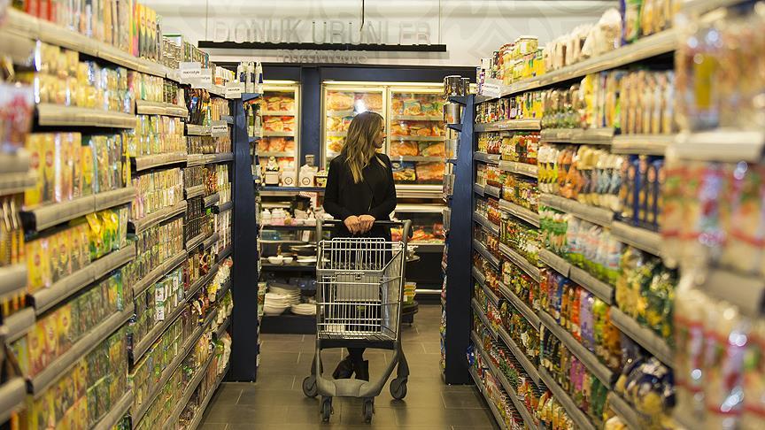 Enflasyonla Topyekun Mücadele Programı'na destek