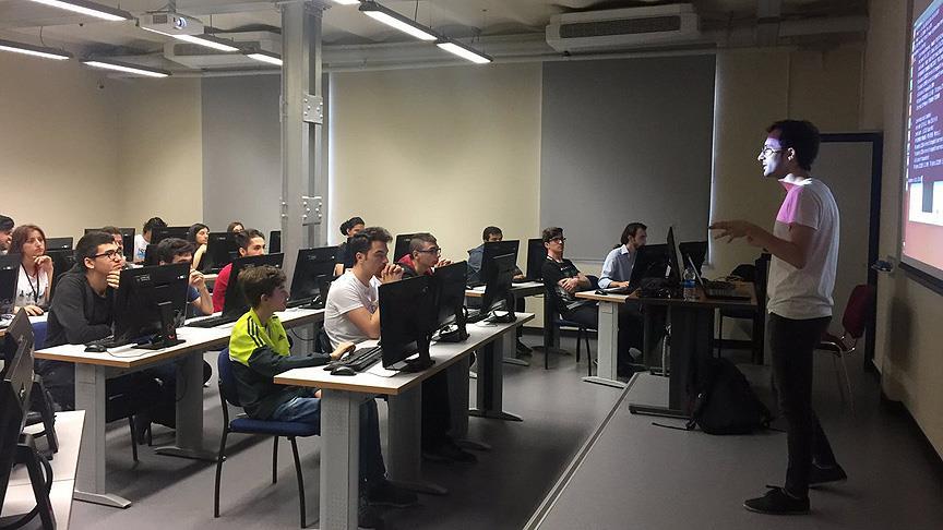 Hackerlar ASELSAN'ın sistemine karşı sınav verecek