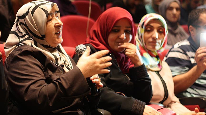 'Cahit Zarifoğlu'nun en büyük hayali televizyon kurmaktı'