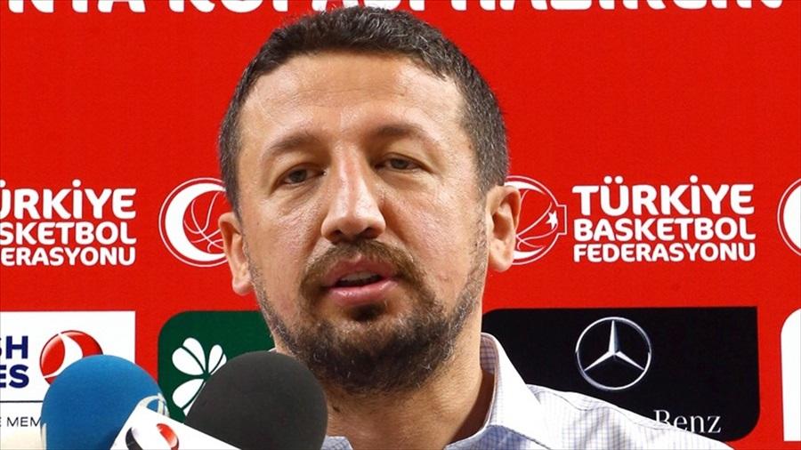 Türkoğlu: Takımlarımızın başarıları ülkeyi gururlandırıyor
