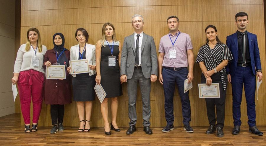 Adana'da Sağlık Turizminin Röntgeni Çekildi