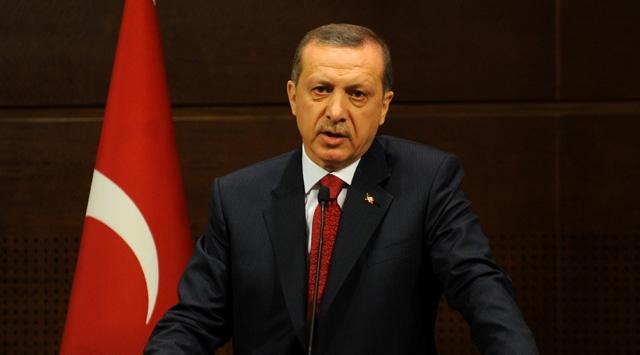 AK Parti'de yeni atamalar