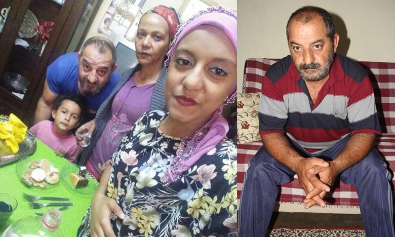 Anne ve iki çocuğu 15 gündür kayıp