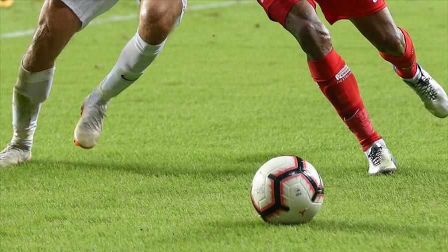 Ligde 12. hafta oynanan 4 maçla tamamlandı.