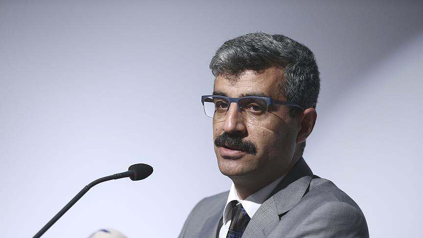 SGK Başkanı Bağlı: SGK bir Türk mucizesinin adıdır