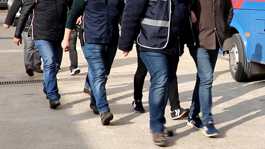 Adana'da firari cinayet sanığı yakalandı
