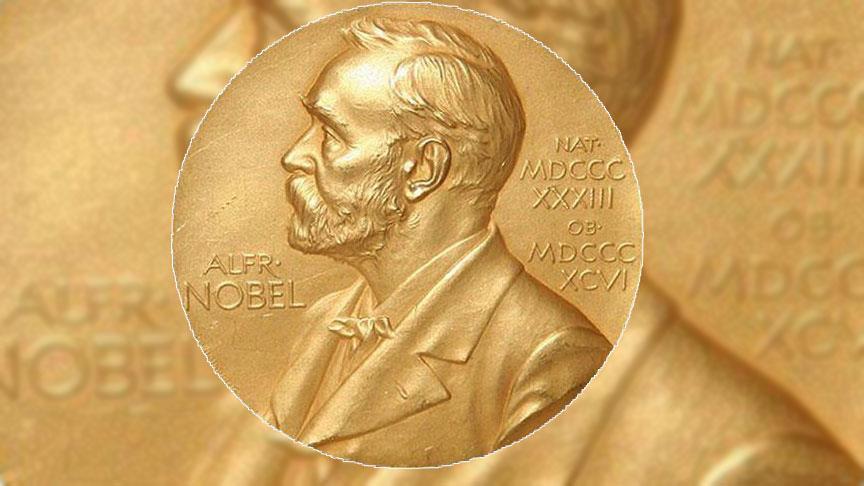 Nobel ödüllü bilim adamından İsrail'e 'zorba' eleştirisi