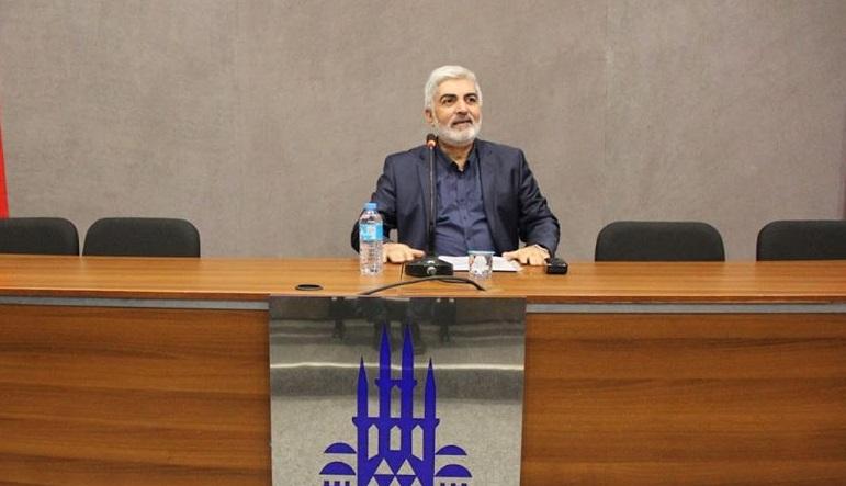 Mustafa Yürekli: Batıcıların zulmü unutulmaz..
