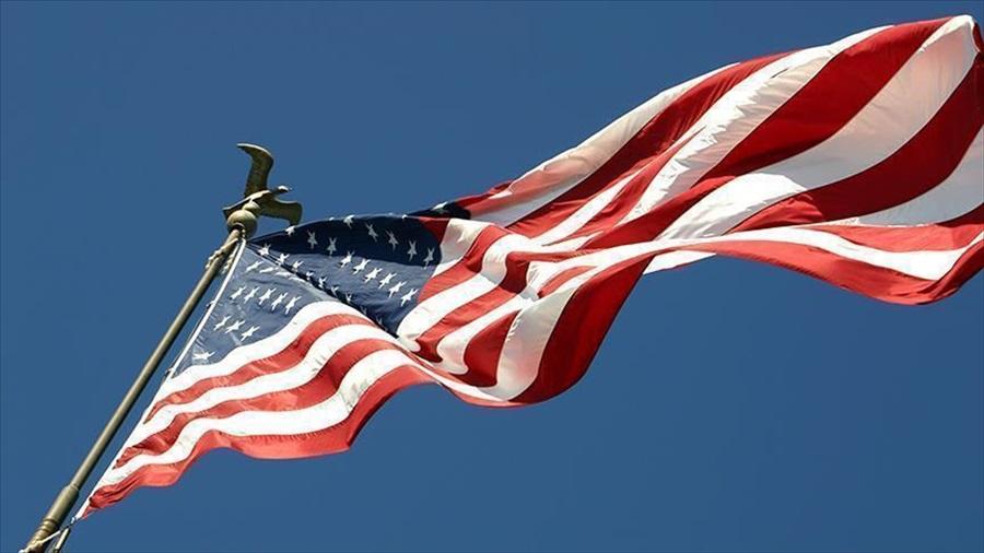ABD'de dikkat çeken NATO hamlesi!