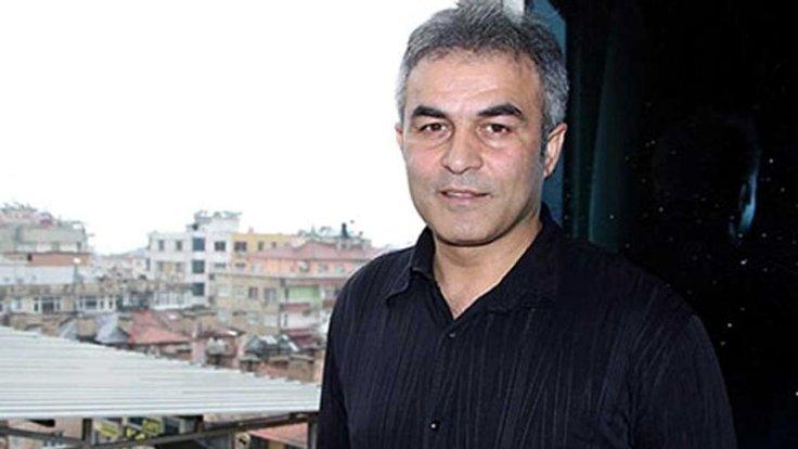 Adana'da terör propagandası davası