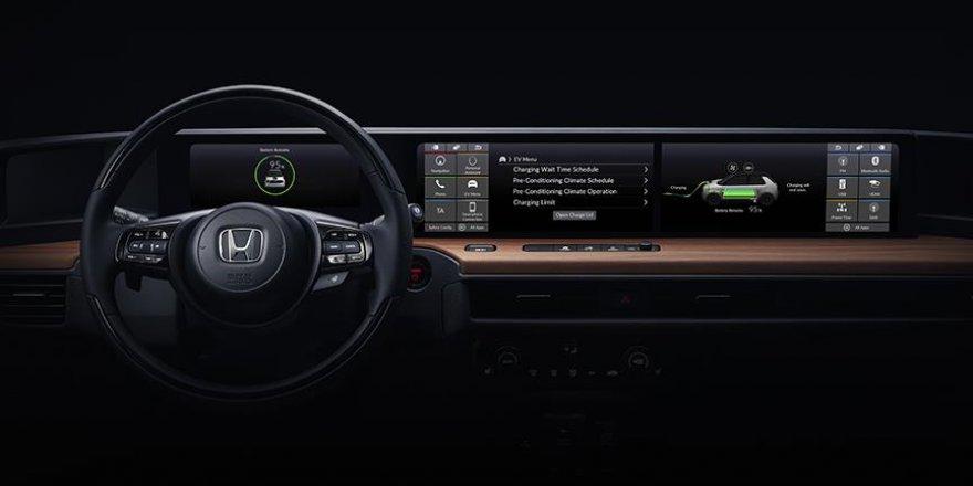 Kılıçer: Honda Türkiye'den çıkmıyor