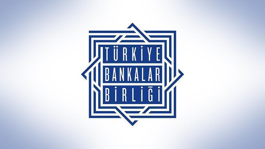 Türkiye Bankalar Birliği: S&P'nin açıklamaları temelsiz