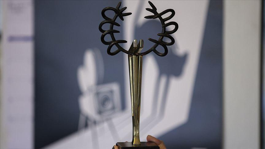 30. Ankara Uluslararası Film Festivali başladı