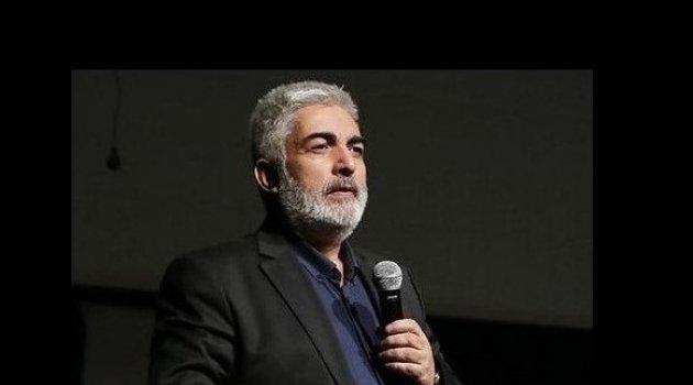 Mustafa Yürekli: Sosyopolitik Depresyon