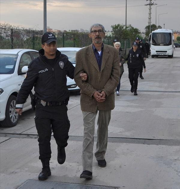Adana'da terör propagandasına yönelik operasyon