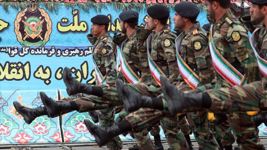 ABD Devrim Muhafızlarını neden terör listesine aldı?
