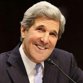 John Kerry: 'Kırım konusu açıklığa kavuşmuş değil'