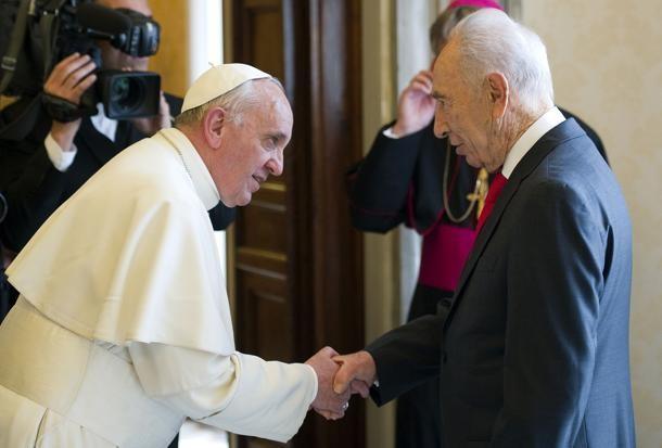 Papa'dan Paskalya'da Ukrayna ve Suriye mesajı