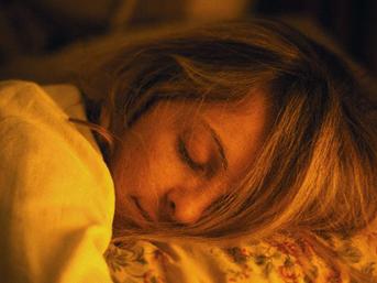 Gündüz uykusu beyne ilaç gibi?