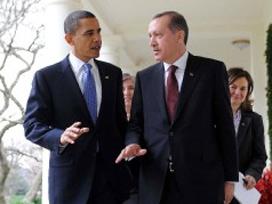 Türkiye'nin Amerika'ya karşı 5 kozu