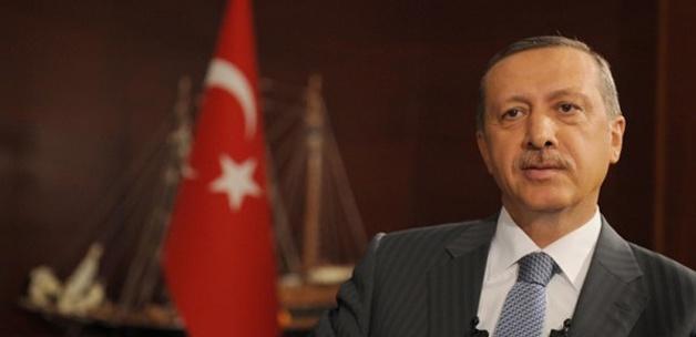 Erdoğan'dan vekillerle Çankaya toplantısı