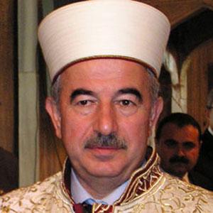 Diyanet'e 2 bin din görevlisi alınacak