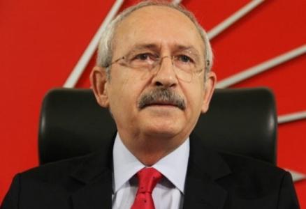 Yıldıray Oğur: CHP, 2015 seçimlerine Kılıçdaroğlu ile girmeyecek!