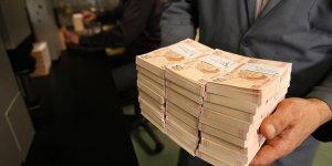 Gürkan Birinci: Faiz, Para, Resesyon ve İnfak